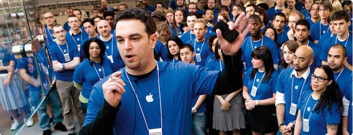Hero-Apple-store