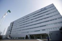 Apple considera financiar una nueva fabrica de paneles LCD de Japan Display