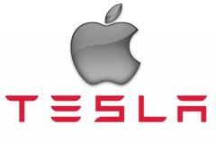¿Está pensando Apple en crear su propio vehículo autónomo?