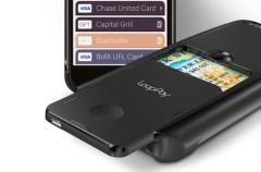 Samsung compra LoopPay para intentar plantar cara a Apple Pay