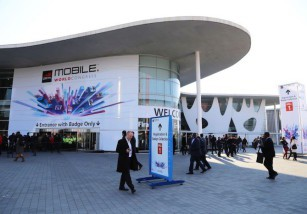 Apple deja en la sombra al Mobile World Congress 2015 con el evento del día 9