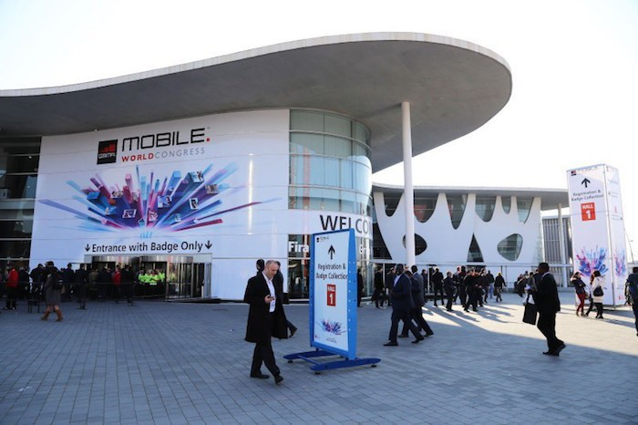 Apple deja en la sombra al Mobile World Congress 2015 con el evento del día 9