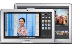 El MacBook Air empieza a escasear y los minoristas recortan el precio del stock actual