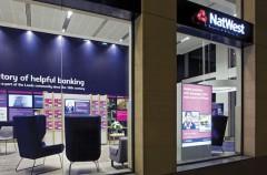 Los bancos británicos implementan el uso de Touch ID para acceder a sus apps del iPhone