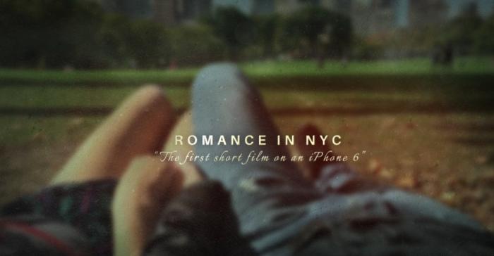 RomanceinNYC 2
