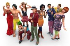 Los Sims 4 llegan finalmente al Mac