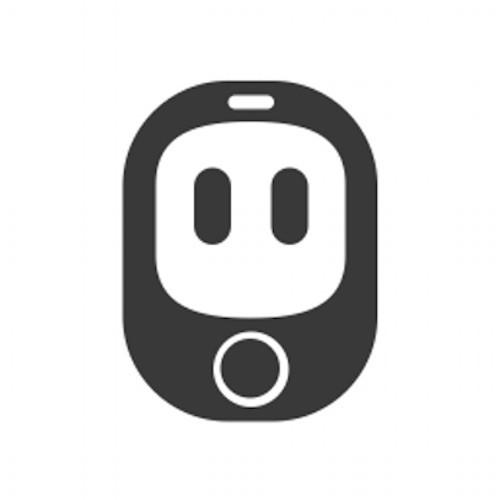 Tapbots anuncia nuevas actualizaciones de Tweetbot para iPhone, iPad y Mac