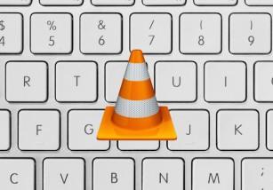 VLC actualiza sus aplicaciones en iOS y OS X