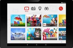 [Actualizado] La app de YouTube para niños llegará más tarde a iOS