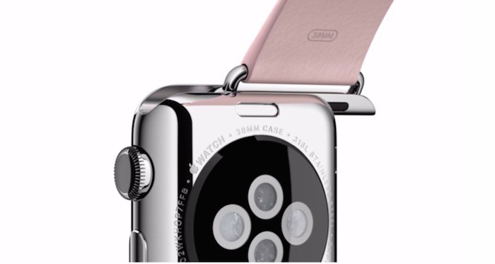 apple-watch-correa