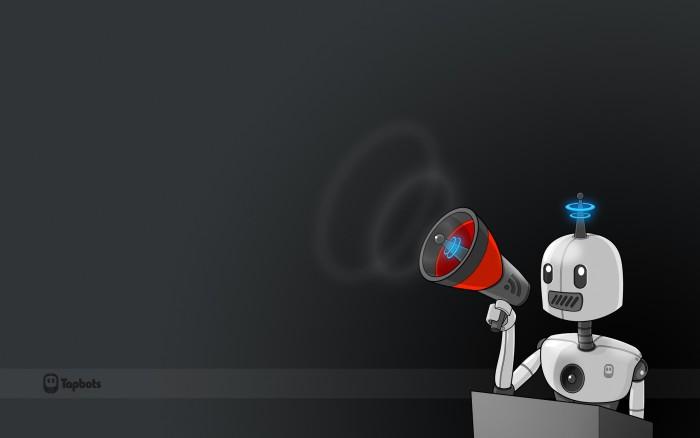 blogbot_desktop