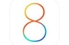 Segunda beta de iOS 8.3, junto al software Apple TV, para desarrolladores