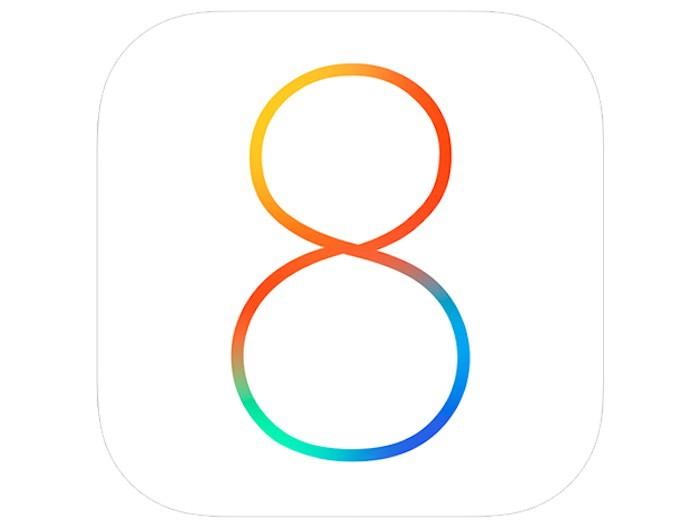 Ya está disponible iOS 8.4.1