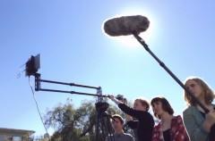 El nuevo anuncio del iPad te invita a convertirte en director de cine