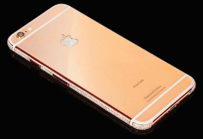 iPhone-6-oro-rosado