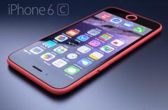 ¿Qué ha pasado con el iPhone 6c?
