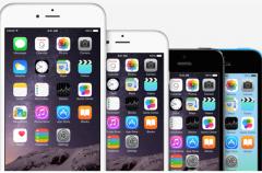 Ericsson quiere prohibir a Apple la venta de iPhones y iPads en los Estados Unidos