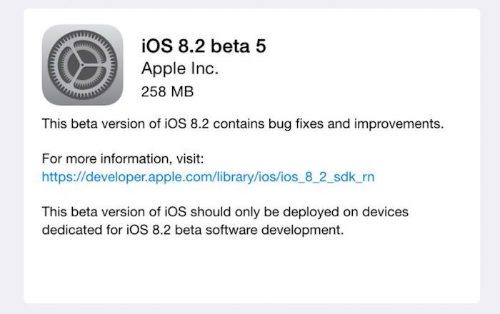 ios-8dot2-beta5