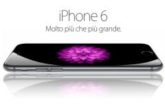 Italia investiga a Apple por presunta evasión de impuestos