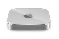 Todo listo para un nuevo Apple TV con Siri y App Store propia, en la próxima WWDC