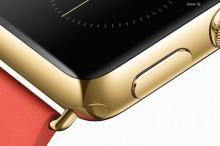 12 problemas con los que te puedes encontrar con el Apple Watch