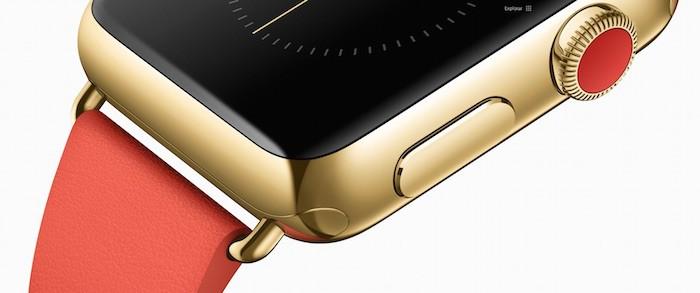 Apple-Watch-Edition-roja