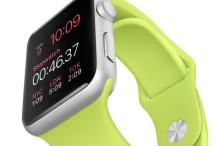 10 preguntas pendientes de responder sobre el Apple Watch