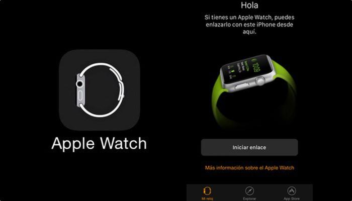Apple se queda, otra vez, con espacio de almacenamiento de tu iPhone sin preguntarte