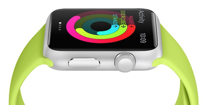 Apple-Watch-pantalla