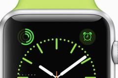 El Apple Watch, con problemas de fabricación, reduce a la mitad la producción inicial