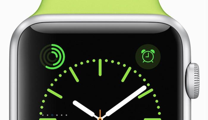 Apple-Watch-sport-verde