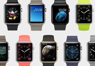 Analista vaticina los precios de todos los modelos de Apple Watch