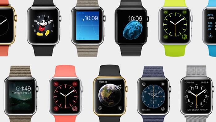 Apple-Watch-varios