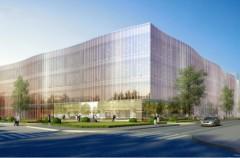 Apple construirá un centro de I+D en Japón