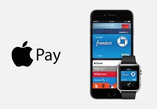 ¿Es Apple Pay realmente un éxito? Una reciente encuesta lo pone en duda
