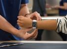 ¡Ojo! Si conciertas una cita para probar el Apple Watch al final acabarás llevándotelo