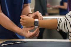Olvídate de probar todas las correas para el Apple Watch el próximo 10 de abril