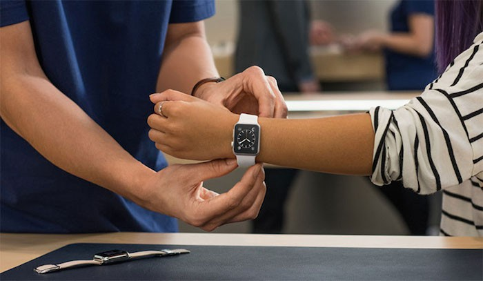 AppleWatchTryOn