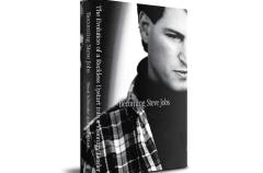 Apple se vuelca en Becoming Steve Jobs, la nueva Biografía sobre el desaparecido CEO de la compañía