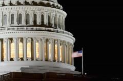 Apple y otros gigantes tecnológicos escriben al congreso estadounidense para cambiar las leyes de vigilancia
