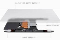 iMovie se actualiza para aprovechar todo el potencial del trackpad Force Touch