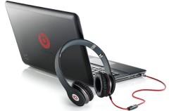 HP cambia Beats por Bang&Olufsen para potenciar el audio en sus dispositivos
