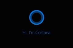 Cortana podría ser competencia de Siri en su propio territorio (iOS)