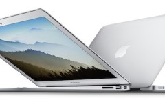 El nuevo MacBook Air soporta monitores externos con resolución 4K a 60Hz… pero por los pelos