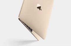 ¿Es el procesador Intel Core M del nuevo Macbook una buena opción?