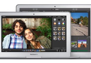 La sorpresa del evento Spring Forward podría ser el rumoreado MacBook Air de 12 pulgadas