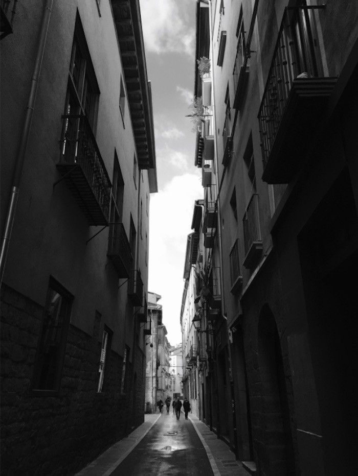 Pamplona-Frederic-K