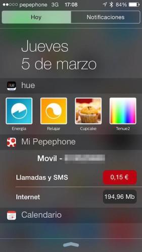 PepephoneiPhone