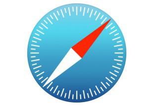 Apple Actualiza Safari en Yosemite, Mavericks y Mountain Lion