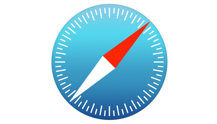 Safari-icono